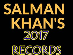 Salman Khan Will Take Seven Years To Break Rajesh Khanna Box Office Record