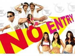 Arjun Kapoor Is Not Doing No Entry Sequel Confirms Anees Ba