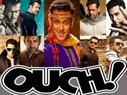 Kriti Kharbanda Takes Dig At Salman Khan Box Office