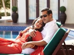 Salman Khan Sonakshi Sinha S Next Film Details Are Interesting