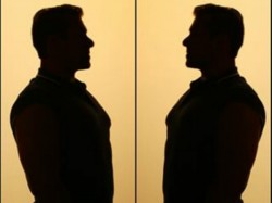 Salman Khan Launch Ayush Sharma Mouni Roy In Raat Baaki