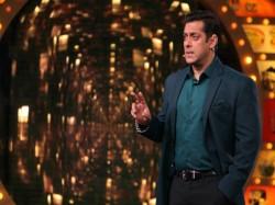 Salman Khan Choose Dus Ka Dum Over Bigg Boss