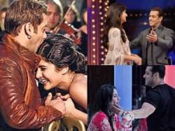 Salman Khan Katrina Kaif Best Picture Ever
