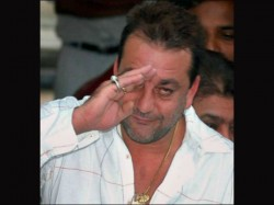 Sanjay Dutt Can Be Sent Back Jail If Rules Were Broken Maharashtra Government