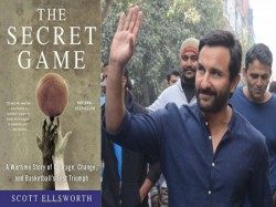 Saif Becomes First Major Bollywood Star Lead Netflix Series