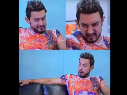 Aamir Khan Not Promote Secret Superstar