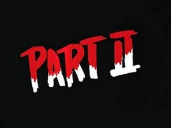 Two More Sequels Conformed Ek Villain Sequel Go Goa Gone 2 Prep Up