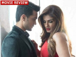 Shab Movie Review Story Plot And Rating