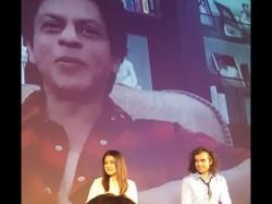 Imtiaz Ali Blames Ranbir Kapoor For People Trolling Jab Harry Met Sejal Name
