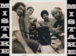 Shahrukh Khan Incidentally Leaks The Climax Jab Harry Met Sejal