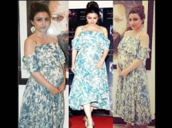 Esha Deol Soha Ali Khan Flaunts Baby Bump