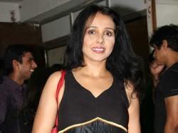 Singer Suchitra Files Complaint After Being Slut Shamed For Her Tweets On Azaan