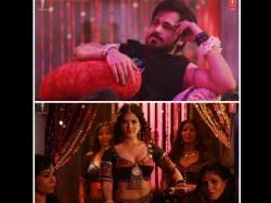 Sunny Leone Emraan Hashmi Give A Major Tease About Baadshaho Song