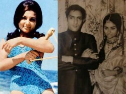 When Sharmila Tagore Removed Her Bikini Posters From The Streets Of Mumbai