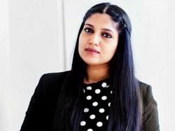 Bhumi Pednekar Interview On Toilet Ek Prem Katha