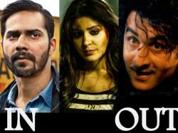 Ranbir Kapoor Kept Sui Dhaaga Director Waiting Before Varun Dhawan Replaced