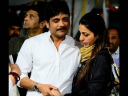 Bollywood Actress Tabu Had Affair With This South Superstar