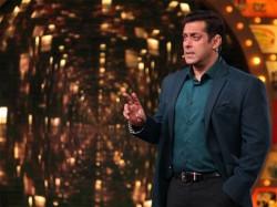 Salman Khan Bigg Boss 11 Premiere Date Revealed