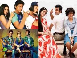 Love Triangle Bollywood Movies Including Bareilly Ki Barfi