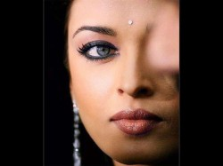 These Pics Are Proof That Aishwarya Rai Is Most Beautiful Actress Of Bollywood See Rare Pics