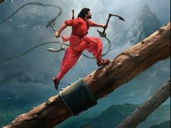 Baahubali 2 Beats Aamir Khan Dangal