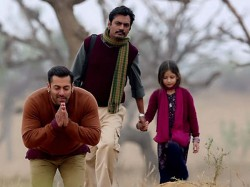 Pahlaj Nihalani Reveals Shocking Details About Salman Khan Movie Bajrangi Bhaijaan And Udta Punjab