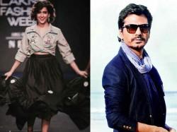 Dangal Girl Sanaya Malhotra Bags Her Second Film