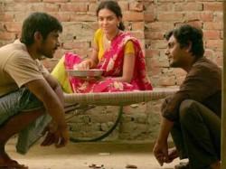 Babumoshai Bandookbaaz Movie Review Story Plot Rating