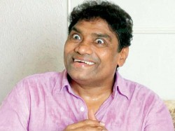 Johnny Lever Birthday Special Read Some Interesting Facts