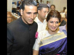 Akshay Kumar Opens Up On Winning National Award His Wife Twinkle Khanna Reaction