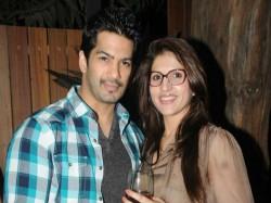 Amit Tandon Wife Ruby Tandon Locked Dubai Jail