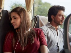 Jab Harry Met Sejal Collection Comes An End
