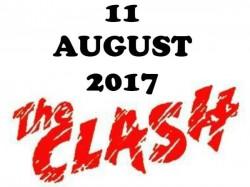 Kajol Dhanush Starrer Vip 2 Clash With Toilet Ek Prem Katha