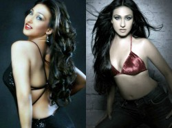 Actress Rituparna Sen Naked Picture Went Viral