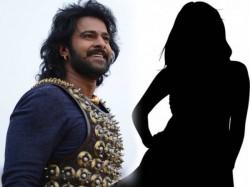 Prabhas To Romance With Shraddha Kapoor In Next Film Saaho
