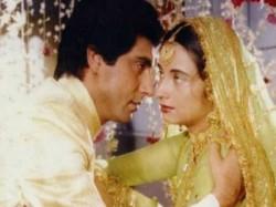 Triple Talaq Verdict Bollywood Film Nikaah Connection