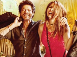 Jab Harry Met Sejal Review Negative Reviews From Audience