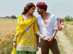 Jab Harry Met Sejal First Day Friday Box Office Collection