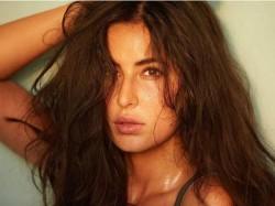 Katrina Kaif Upset With Aamir Khan Reason Fatima Sana Shaikh
