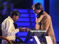 Amitabh Bachchan Kaun Banega Crorepati 9 Will Be Different