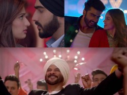 Mubarakan Failed Miserably At Box Office