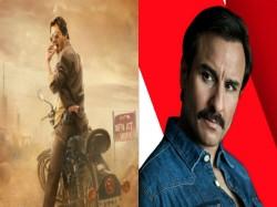 Karan Wahi Join Saif Ali Khan Nawazuddin Siddiqui Netflix
