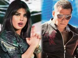 Priyanka Chopra Lookalike Be Part Bigg Boss