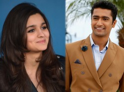 Karan Johar Announces Raazi Release Date