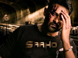 Prabhas Has Started The Shooting Of Saaho In Ramoji Film City