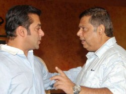David Dhawan Planning Remake Salman Khan S Biwi No 1 Or Not