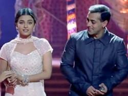 Salman Khan Aishwarya Rai Bachchan Working On Almost Identical Plots