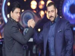 Karan Johar Ekta Kapoor Shahrukh Khan Ted Talk