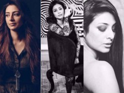 Bollywood Actress Tabu Beautiful Pictures