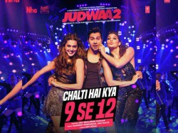 Varun Dhawan Desperate For 150 Crore Success At Box Office
